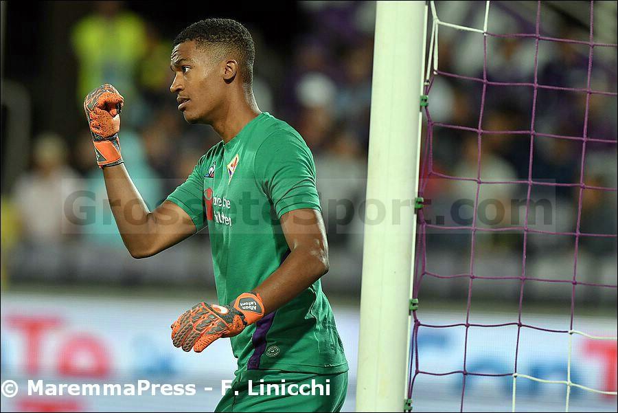 2018-19_Serie-A-01-Fiorentina-Chievo-440