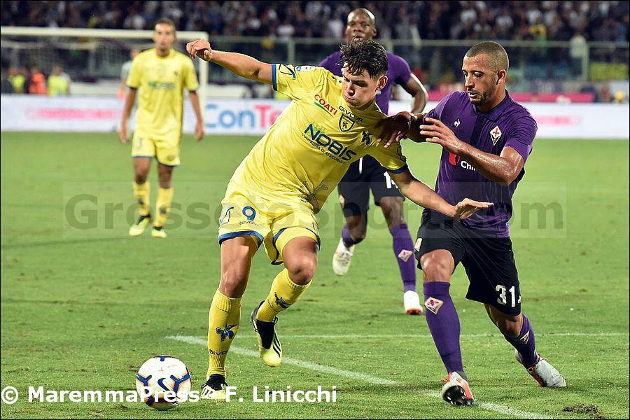 2018-19_Serie-A-01-Fiorentina-Chievo-448