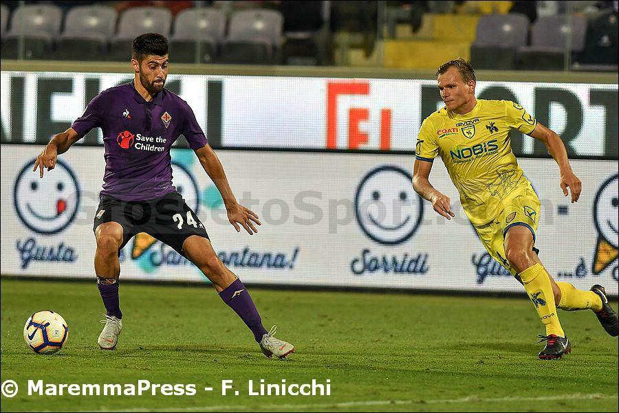 2018-19_Serie-A-01-Fiorentina-Chievo-450