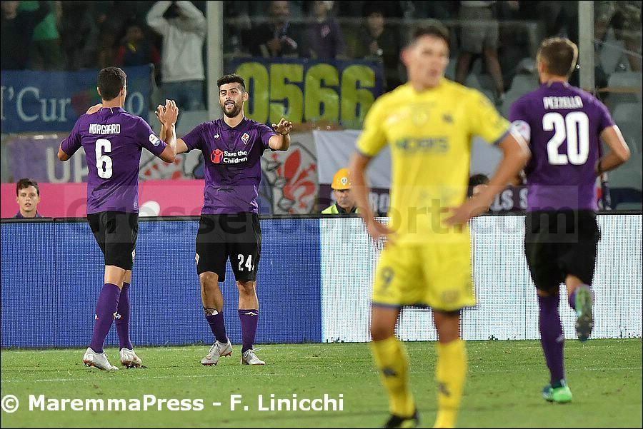 2018-19_Serie-A-01-Fiorentina-Chievo-456