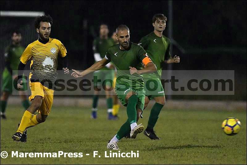 2018-19_2-cat-01-COPPA-braccagni-puntala-031