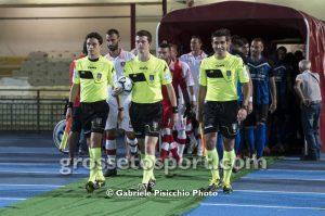 Grosseto-Atletico-Piombino-ritorno-di-Coppa-1