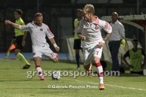 Grosseto-Atletico-Piombino-ritorno-di-Coppa-10
