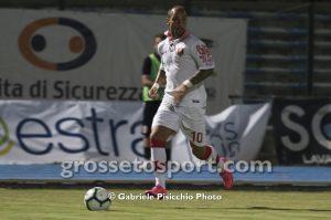 Grosseto-Atletico-Piombino-ritorno-di-Coppa-11