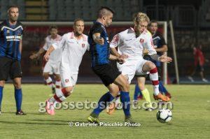 Grosseto-Atletico-Piombino-ritorno-di-Coppa-12