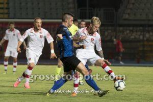 Grosseto-Atletico-Piombino-ritorno-di-Coppa-13