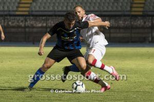 Grosseto-Atletico-Piombino-ritorno-di-Coppa-14