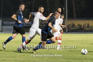 Grosseto-Atletico-Piombino-ritorno-di-Coppa-15