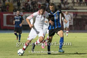 Grosseto-Atletico-Piombino-ritorno-di-Coppa-16