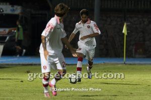 Grosseto-Atletico-Piombino-ritorno-di-Coppa-17