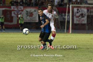 Grosseto-Atletico-Piombino-ritorno-di-Coppa-19