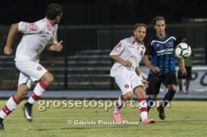 Grosseto-Atletico-Piombino-ritorno-di-Coppa-20