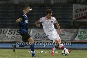 Grosseto-Atletico-Piombino-ritorno-di-Coppa-21