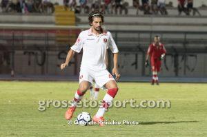 Grosseto-Atletico-Piombino-ritorno-di-Coppa-22
