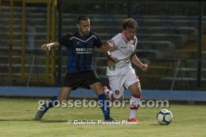 Grosseto-Atletico-Piombino-ritorno-di-Coppa-23