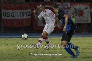 Grosseto-Atletico-Piombino-ritorno-di-Coppa-24