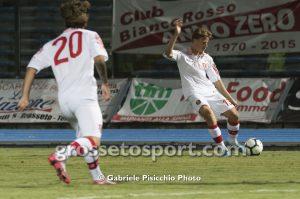 Grosseto-Atletico-Piombino-ritorno-di-Coppa-25