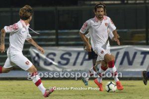 Grosseto-Atletico-Piombino-ritorno-di-Coppa-26