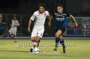 Grosseto-Atletico-Piombino-ritorno-di-Coppa-3