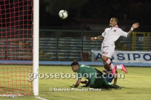 Grosseto-Atletico-Piombino-ritorno-di-Coppa-4