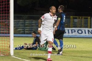 Grosseto-Atletico-Piombino-ritorno-di-Coppa-5