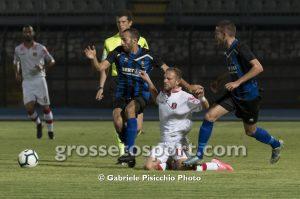 Grosseto-Atletico-Piombino-ritorno-di-Coppa-7