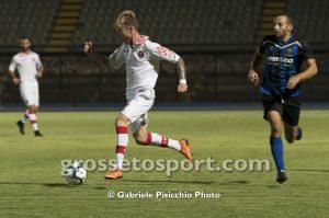 Grosseto-Atletico-Piombino-ritorno-di-Coppa-8