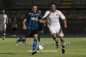 Grosseto-Atletico-Piombino-ritorno-di-Coppa-9