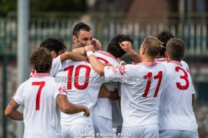 Grosseto-Vorno-2018-19-13