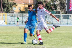 Grosseto-Vorno-2018-19-20