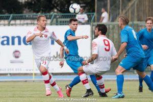 Grosseto-Vorno-2018-19-5
