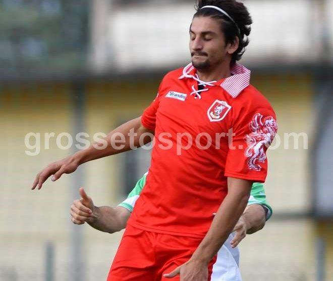 Coppa Italia: 4 turni di stop a Radu, 2 a Dzeko
