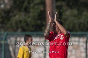 Grosseto-CastelFiorentino-2018-19-13