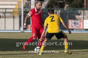 Grosseto-CastelFiorentino-2018-19-20