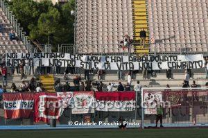 Grosseto-CastelFiorentino-2018-19-21