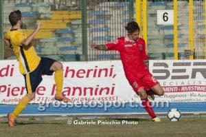 Grosseto-CastelFiorentino-2018-19-22