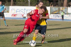 Grosseto-CastelFiorentino-2018-19-25