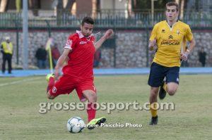 Grosseto-CastelFiorentino-2018-19-32