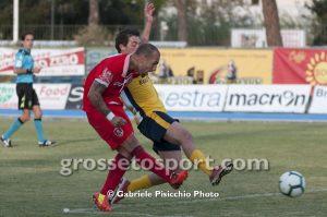 Grosseto-CastelFiorentino-2018-19-35