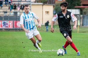 Grosseto-Montecatini-2018-19-14