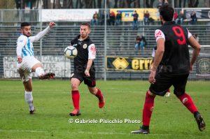 Grosseto-Montecatini-2018-19-16