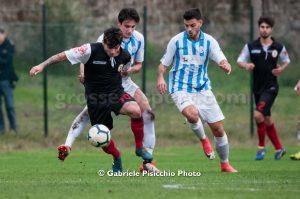 Grosseto-Montecatini-2018-19-18