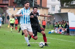 Grosseto-Montecatini-2018-19-20
