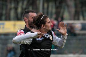 Grosseto-Montecatini-2018-19-22