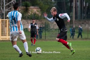Grosseto-Montecatini-2018-19-26