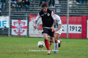 Grosseto-Montecatini-2018-19-27
