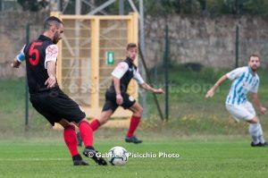 Grosseto-Montecatini-2018-19-3