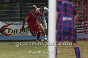 Grosseto-Montecatini-Coppa-Italia-2018-19-19