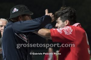 Grosseto-Montecatini-Coppa-Italia-2018-19-26