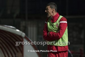 Grosseto-Montecatini-Coppa-Italia-2018-19-9